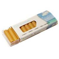 Картридж для электронной сигареты 17626