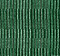 Сетка затеняющая TENAX зелёная, размер 2х100 м, тенть 70% - Италия