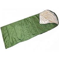 Спальный мешок Coleman Outdoor 200 (хаки)