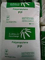 Полипропилен PETRO RABIGH FY3011E, фото 1