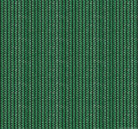 Сетка затеняющая TENAX зелёная, размер 2х50 м, тень 85% - Италия