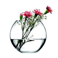 Ваза-аквариум-сфера