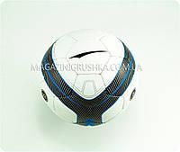 Футбольный мяч 2501-3AB-2716