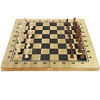 Игра шашки, шахматы и нарды.