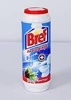 Чистящий порошок Bref  Хвоя+хлор, 500г