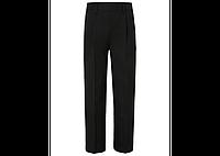 Школьные брюки черные на мальчика George (Англия)