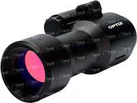 Прицел OPTIX Speedaim S 2,8 MOA, 30мм, режим ночного видения