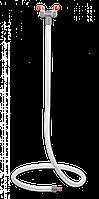 Туманообразователь садовый COBRA -- WHITE LINE