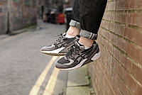 Кроссовки Asics Gel Sight 'Stealth Camo'