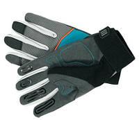 Перчатки GARDENA для работы с инструментом, размер 9 / L  (214)