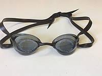 Очки для плавания Speedo SIDEWINDER стартовые