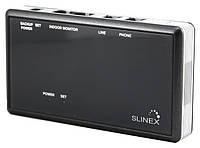 Телефонный модуль Slinex XR-27 (10430)