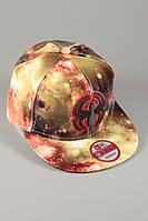 Кепки Snapback. Стильные кепки. Кепки по доступной цене. Лучший выбор кепок.