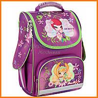 Школьный ранец каркасный Kite Pop Pixie 501-2