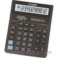 Калькулятор CITIZEN 888кит. Калькулятури. калькулятор citizen. Канцтовары. Техника для офиса