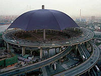 Итальянский зонтик лучший друг в непогоду.