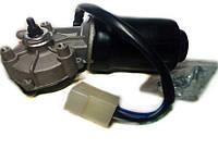 Мотор стеклоочистителя ВАЗ 2101-07 LSA