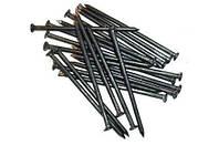 Гвозди строительные (Метиз. Янтос)3,0*70 мм 10 кг