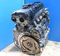 Двигатель Volkswagen Touareg 2.5 TDI (BPE) 2006-2009 Vw Мотор Двигун