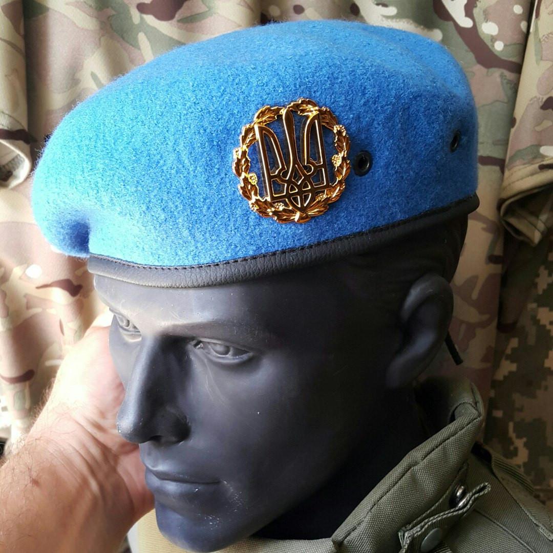купить береты армейские войсковые в магазине