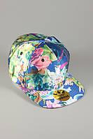 Кепки Snapback. Модные кепки. Кепки по доступной цене. Лучший выбор кепок.