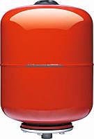 Бак для системы отопления 3/4 цилиндрический стандарт разборный