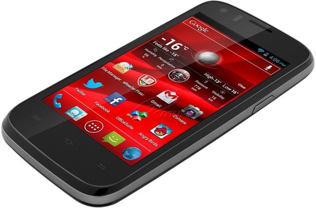 Купить аксессуары для смартфона
