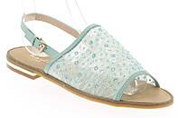 Женские сандалии Paige Blue!