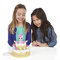 Игра Сюрприз пони Пинки Пай из серии My Little Pony от Hasbro