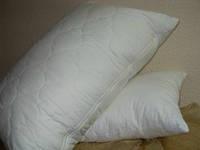 Подушка ТМ ШЕМ Сладкий сон 50х70 см., холлофайбер