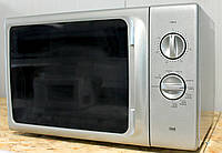 Микроволновая печь с грилем TCM 211175 б/у