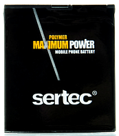 Аккумулятор Samsung s3600i, f330, f490, g400, g600 Sertec
