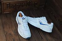 Кроссовки Nike фирменные мужские Размер 47  32 см, код 159