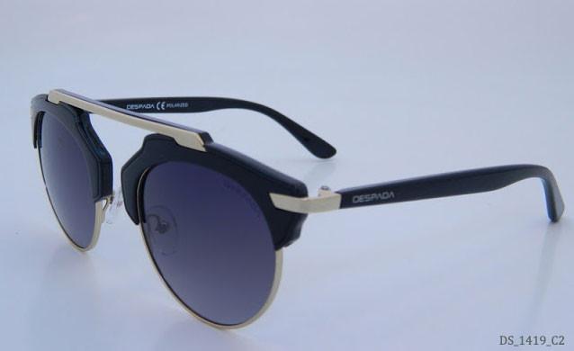 безопaсные солнцезaщитные очки