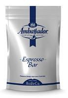 Растворимый кофе Ambassador Espresso Bar 200г