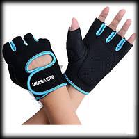 Велосипедные перчатки VEASAERS