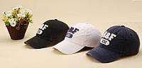 Стильные бейсболки ABERCROMBIE & FITCH. Качественные бейсболки. Мужские бейсболки. Лучший выбор бейсболок.