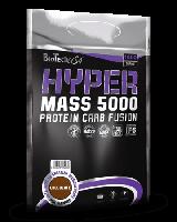 Гейнер BioTech Hyper Mass 5000 1000 g