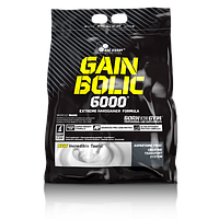 Гейнер Olimp Gain Bolic 6000 bag 1000 g