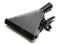 Щетка насадка для влажной уборки для пылесоса LG 5249FI2438B