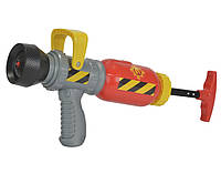 Водный бластер Пожарный Сэм