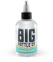 Big Bottle - Summer Drink