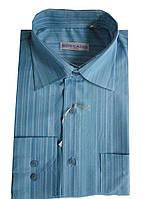 Рубашка мужская , фото 1