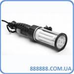 Cветильник 230 В,20W кабель 5 м Impuls 000904 Lena