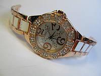 Женские Часы **Dior** (копия)