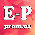 Колготки, лосины, носки, гольфы, капри, леггинсы оптом «Elizabeth Plus»