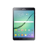 Samsung Galaxy Tab S2 8.0 (2016) 32GB LTE Black(SM-T719NZKE)