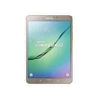 "Samsung Galaxy Tab S2 SM-T719 8"" LTE 32Gb Bronze"