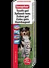 Зубной гель Beaphar Tooth gel для кошек и собак 100мл (13224)