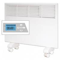 Электроконвектор Calore ЕТ, 500ED 500 Вт 93-006